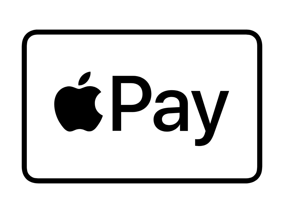 logoApplePay